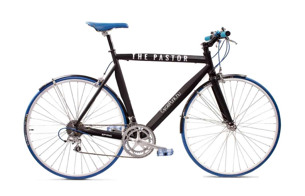cyclepunk-a-pasztor