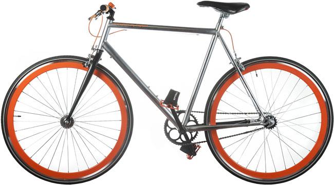 cyclepunk-fixi-narancskrom
