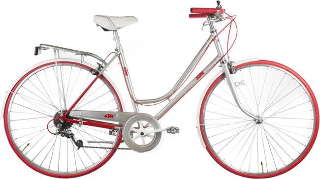 cyclepunk-ktm-reborn